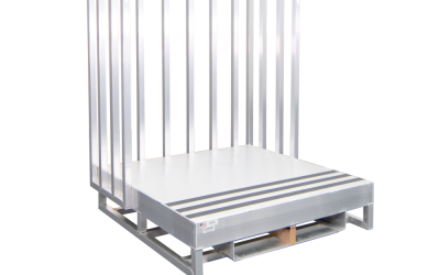 3 Must-Have Features for Order Picker Platforms